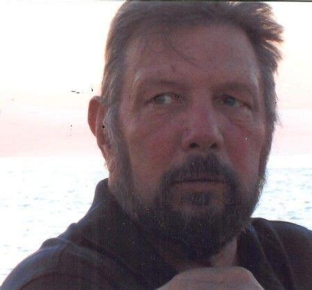 robert maier obituary hatboro pennsylvania legacy