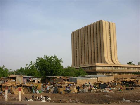 consolato senegal roma niger italia approva nomina ambasciatore a niamey onuitalia