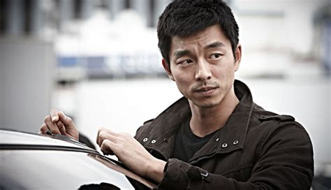 The Suspect the suspect korean 2013 용의자 hancinema the