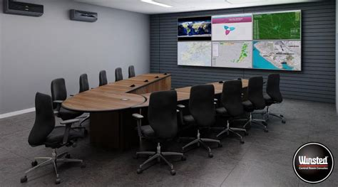 movable conference room tables movable quot v quot shape conference room table by in proview
