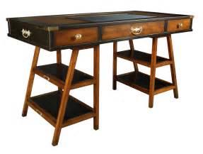 antique writing desks black writing desks selection tips