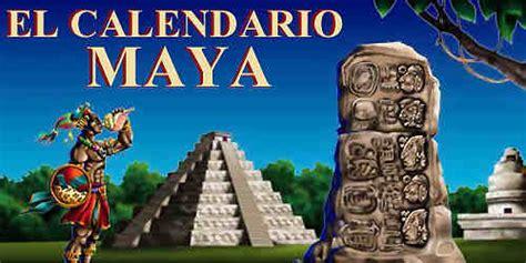 imagenes de mayas incas y aztecas abanico de culturas el calendario maya