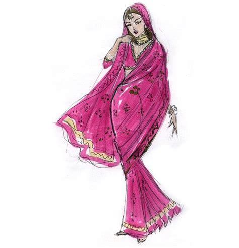 design a doll india 796 best images about sketchbook illustration on pinterest