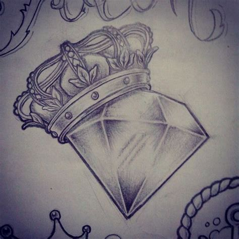 17 awesome crown tattoo designs to let your royal heart dig on 19 best time is money tattoo images on pinterest money