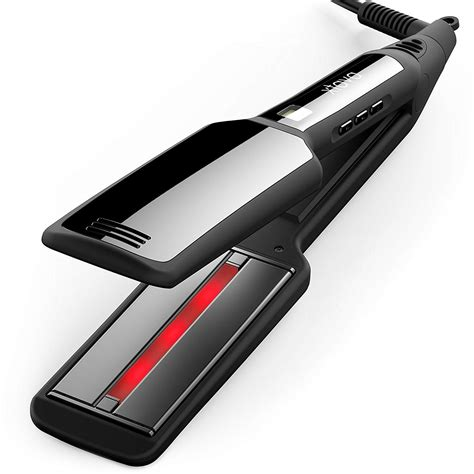 hair iron best top 10 best hair straighteners flat irons for curly hair