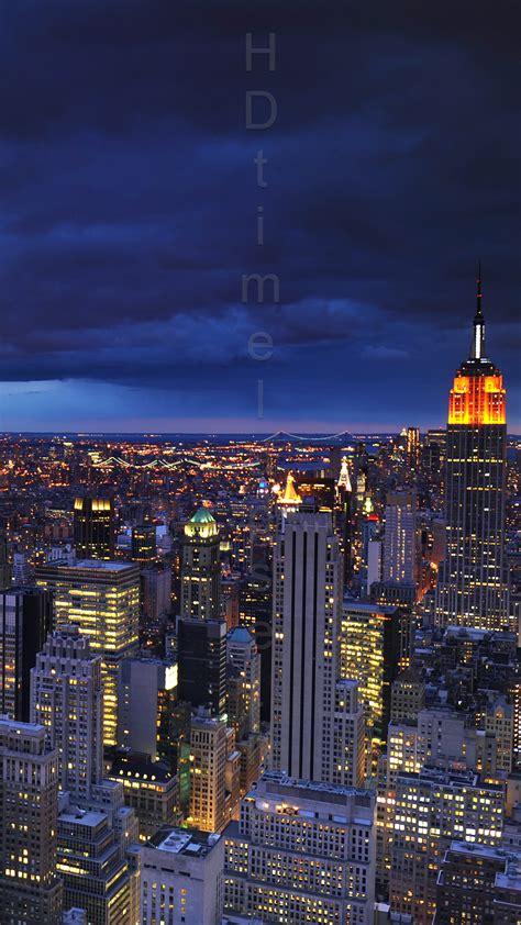imagenes 4k new york vertical 4k wallpapers wallpapersafari