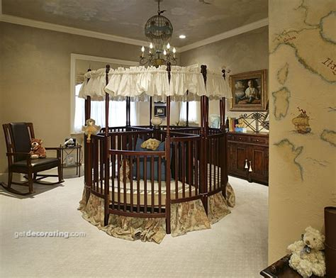 ha i with quadruplets room would look just like