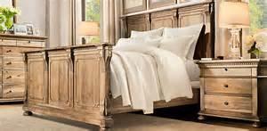 restoration hardware bedroom sets restoration hardware st bedroom collection decor