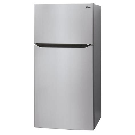 lg kitchen appliances reviews lg kitchen appliances reviews lg ltcs24223s refrigerator