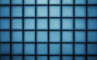 theme bin 187 blog archive 187 blue squares hd wallpaper