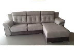 sof 225 dublim 2 5 lugares chaise longue 1 494 50