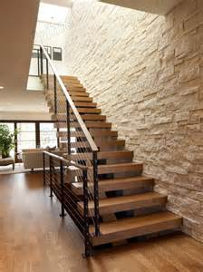 indoor wooden stairs railing steel staircase buy indoor steel stairs indoor steps indoor