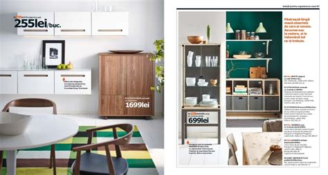 Ikea Pdf | ikea 2015 catalogue pdf ikea 2015 catalog world