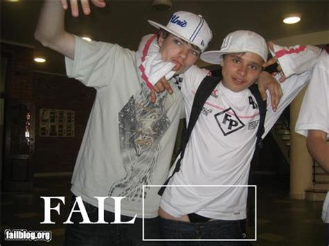 thong fail 23 teens trying and failing to be tough smosh