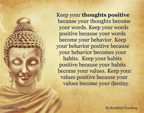 positive buddha quote pictures photos photos positive buddhist quotes quotes inspirations