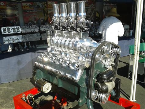 rod lincoln h h flatheads v 12 lincoln engines