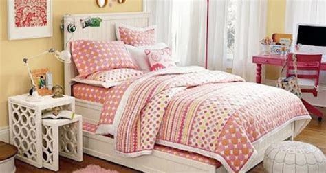 shabby chic bedding at target shabby chic crib bedding target home design how to