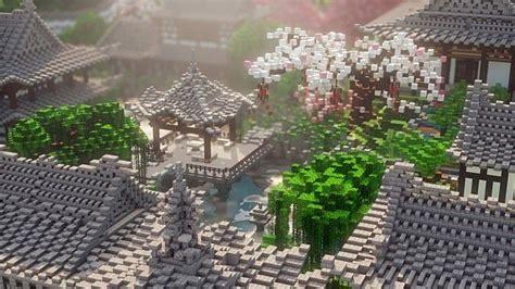 Jing Jing Garden by