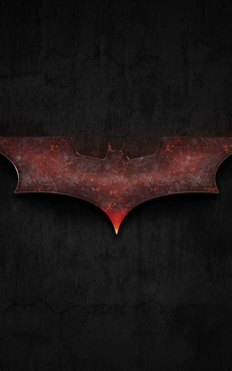 Batman Wallpaper Amazon | batman wallpaper for kindle fire wallpapersafari