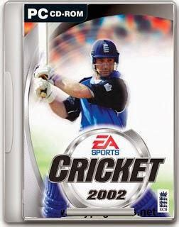 ea sports games 2013 free download full version for pc ea sports cricket 2002 for pc games full version free
