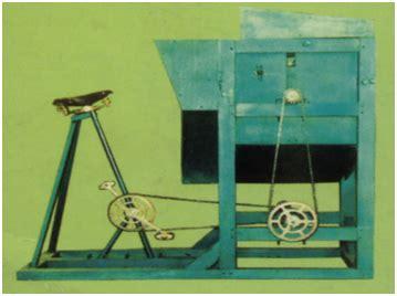 Alat Dan Mesin Pemipil Jagung alat dan mesin pemipil jagung ikhlasnya berbagi