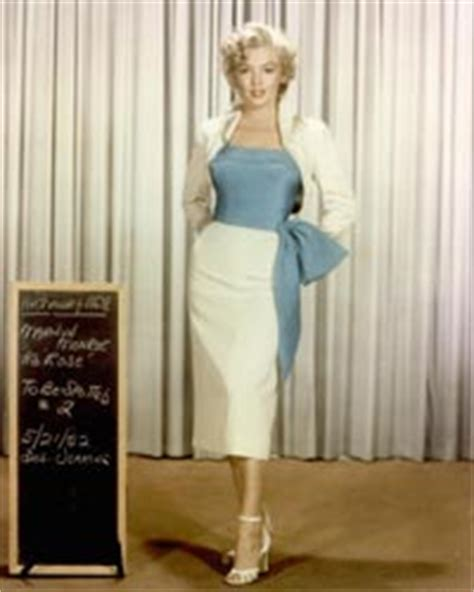 Garden Crafts Pinterest - 10 fashion lessons we can learn from marilyn monroe howstuffworks