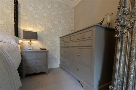 Bedroom   Hepworth & Wood