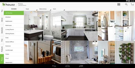 aplikasi layout rumah android aplikasi desain interior rumah gratis untuk android