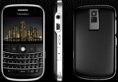 Lcd Blackberry Dakota 9901 lcd blackberry 9000 bold ameryka蜆ski smartphone