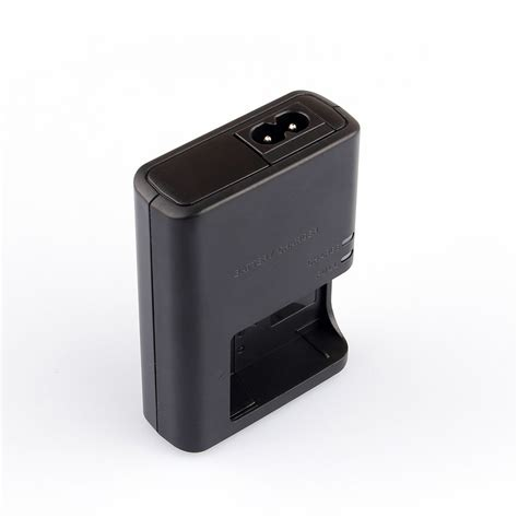 Canon Charger Lc E12e For Eos 100d Lp E12 Battery new lc e12e travel charger for canon eos m rebel sl1