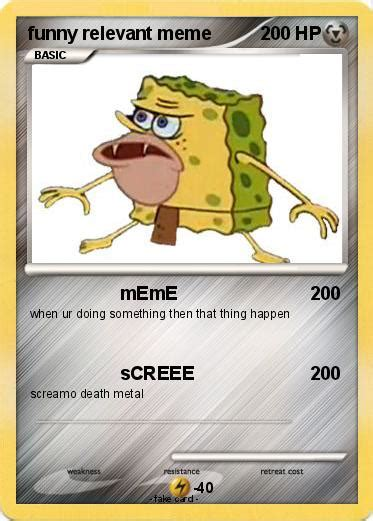 Funny Meme Cards - pokemon card memes images pokemon images