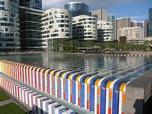 La Défense Magasins 5487 by La D 233 Fense Wikip 233 Dia