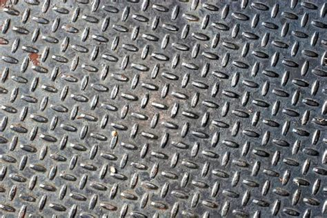 metal pattern font high quality metal textures you would download