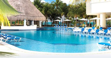 Couples Resorts All Inclusive Packages Isla Palace Couples Only All Inclusive Resort