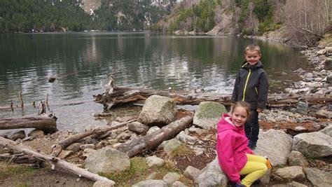 wandlen kinder cataloni 235 wandelen met kinderen in de pyrenee 235 n
