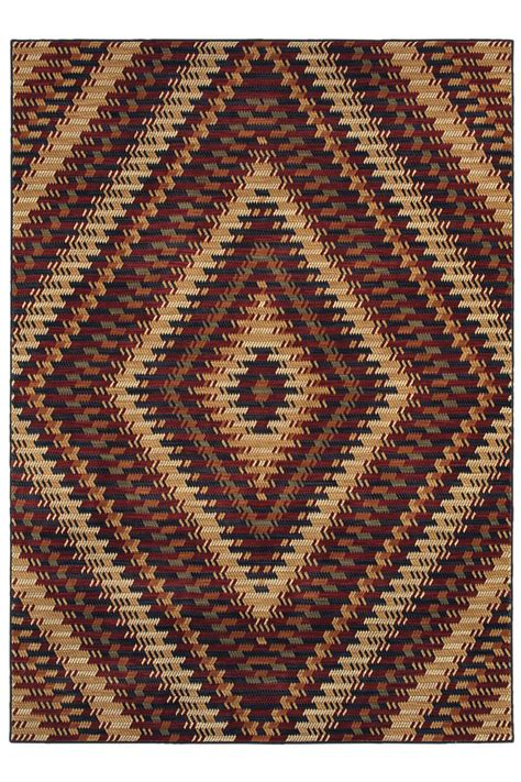bobs area rugs shaw introduces bob timberlake additions rug news anddesign magazine