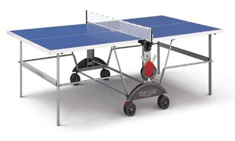 kettler outdoor ping pong table ping pong tennis table topstar xl outdoor kettler