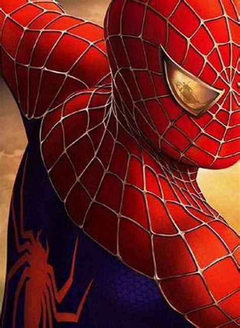 vibe foto decoracoes homem aranha
