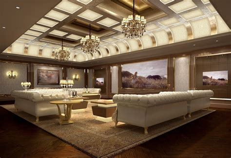 hotel bedroom lighting china hotel bedroom interior lighting image 3d house
