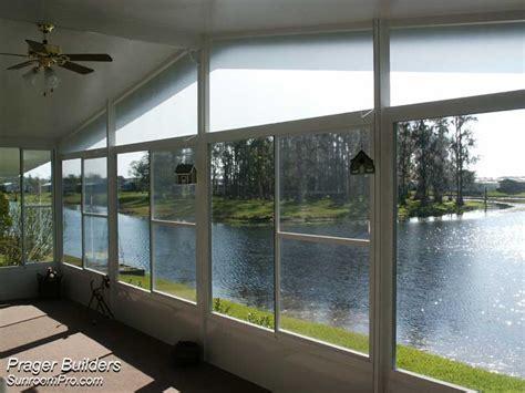 Sunroom Vinyl Windows sunroom addition vinyl windows orlando florida prager builders sunroom pro