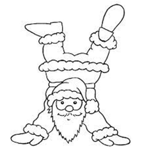 gymnastics christmas coloring pages coloring pages on pinterest gymnastics coloring pages