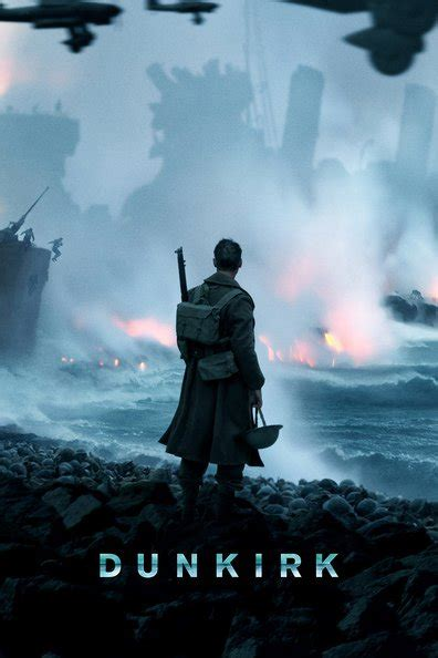 Dunkirk 2017 Full Movie Watch Quot Dunkirk Quot 2017 Full Movie Online