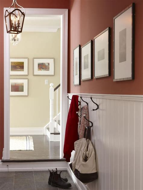 entry room design entryway mudroom storage home designs