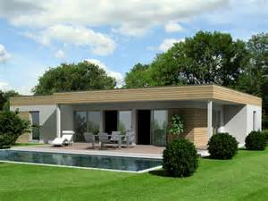 dream house construction your dream home as a massive or prefabricated buildings