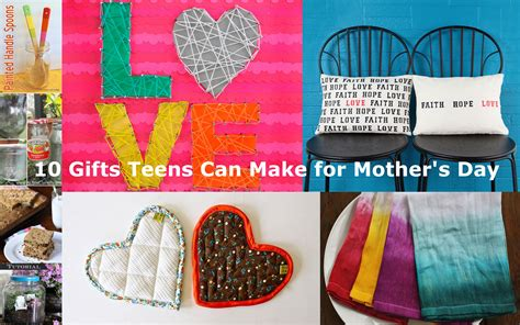 simple gift for s day 14 best photos of s day crafts for s