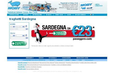 banco do sardegna on line traghetti per sardegna
