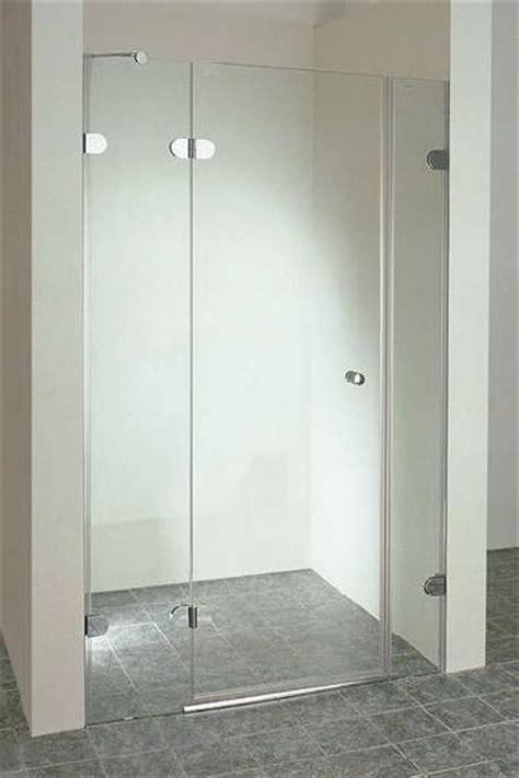 Shower Door Prices Shower Door Prices Frameless Glass Vigo Frameless Shower Door With 3 8 Quot Clear Glass Cheap