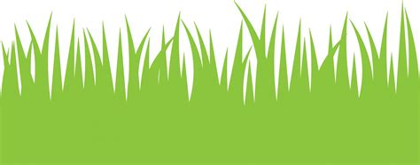 green grass clipart free stock photo domain pictures