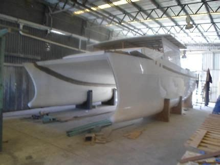catamaran boat molds for sale 45 ft catamaran boat mold boat accessories parts