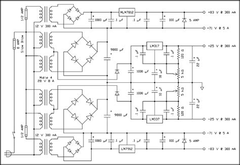 Lifier Toa Za 1360ss As planet audio lifier schematic get free image about